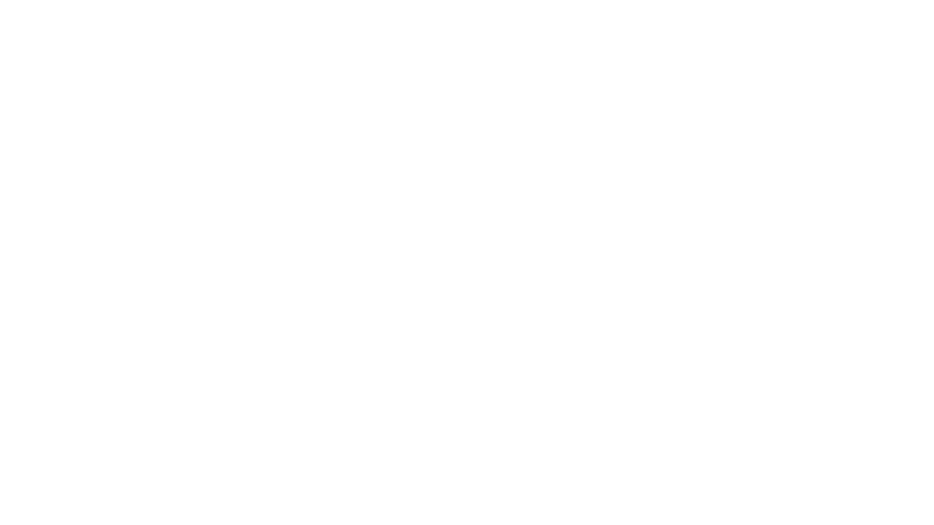 Tripdelic